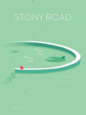Stony road v1.0