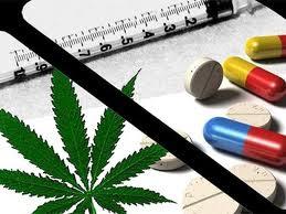 NO A LA LEGALIZACIÓN DE DROGAS: EL GOBIERNO URUGUAYO Y SU FALTA DE DIGNIDAD
