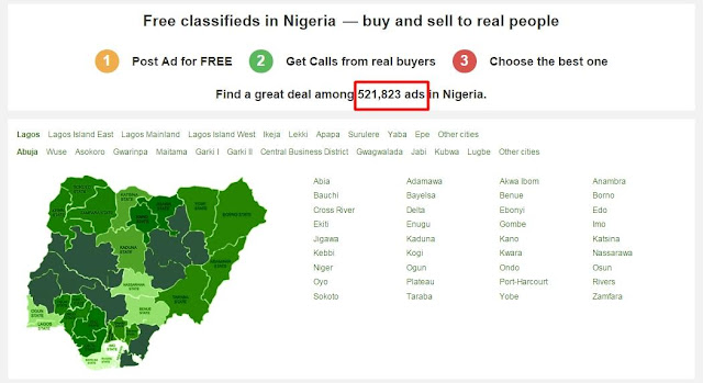 free-classifieds-nigeria