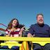 Hilário! Vem conferir a participação da Selena Gomez no Carpool Karaoke