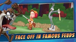 Download Looney Tunes World of Mayhem MOD APK 13.0.5