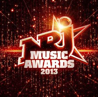 d0dc2a0681e829690ce894eee74637b9 Download   NRJ Music Awards 2013