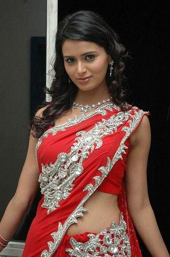 Indian-Model-Bhabhi
