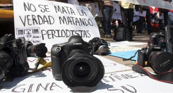 Periodismo en la UPEA