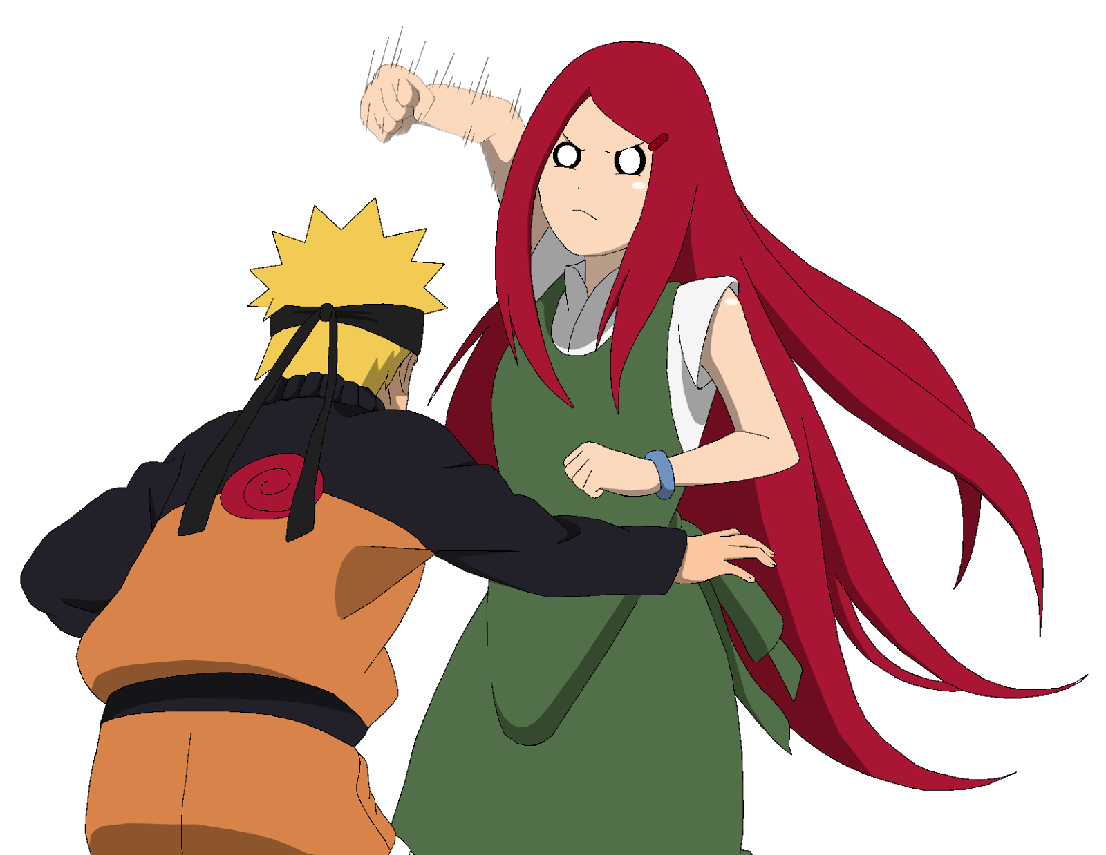 Animé Imágenes By Akatsuki Karasu: 29 Renders De Naruto