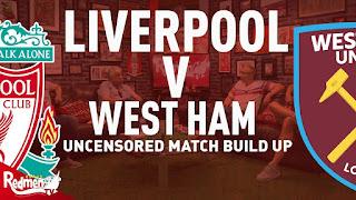 مباشر مشاهدة مباراة ليفربول ووست هام يونايتد بث مباشر اليوم 4-2-2019 الدوري الانجليزي الممتاز يوتيوب بدون تقطيع