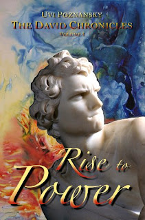 https://www.amazon.com/Rise-Power-David-Chronicles-Book-ebook/dp/B00H6PMZ0U/ref=la_B006WW4ZFG_1_3?s=books&ie=UTF8&qid=1471622885&sr=1-3&refinements=p_82%3AB006WW4ZFG
