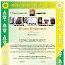 Ust Mas Ismail Simanjuntak Puji Alumni #PesantrenAlKautsarAlAkbar Sebagai Santri Energik