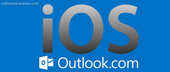 Outlook para iOS