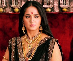 Anushka Shetty images of rudramadevi Hd Wallpapers