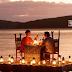 शादीशुदा लाइफ को रोमांटिक बनाए रखने के लिए उपाय (Simple tips for happy married life)
