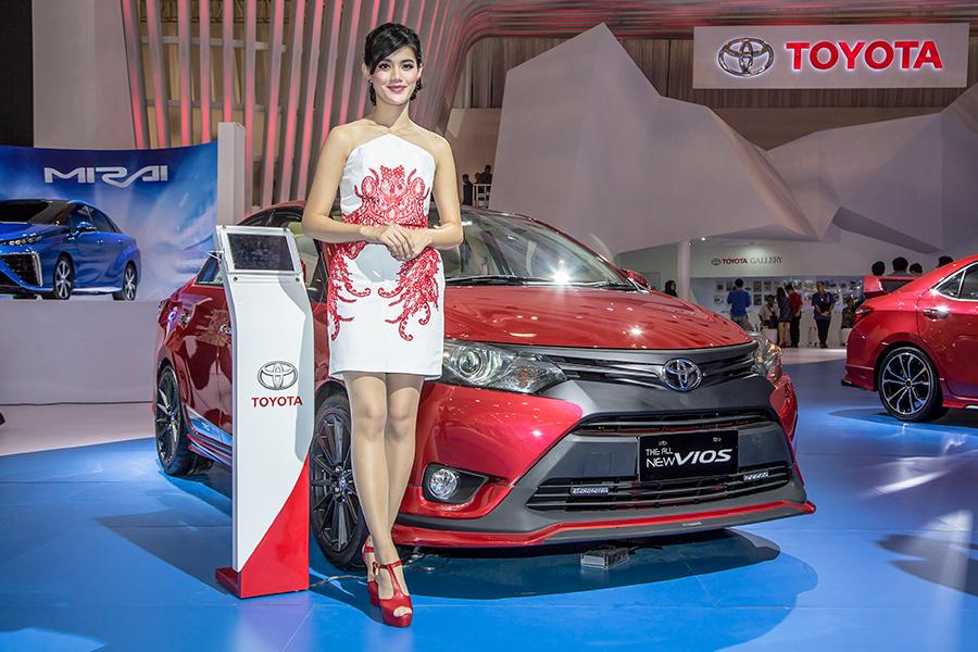 New Agya Trd Manual Brand Camry Price Harga Toyota Vios 2015 | Astra Indonesia