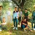 EXO se convierte en el grupo masculino con la mayor cantidad de ventas en Corea del Sur