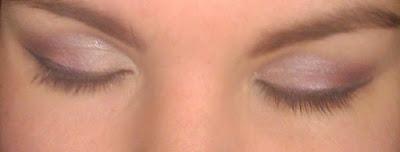 eyeliner gel rocks