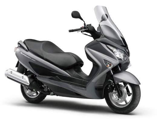 Suzuki-Brugman02