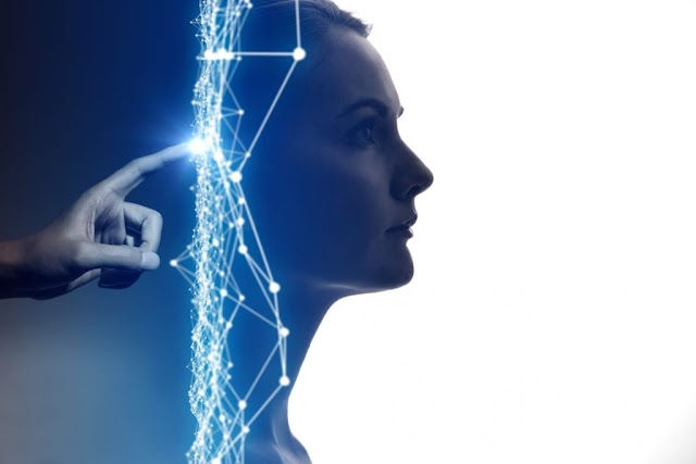 Latest News :Huawei to build an AI assistant that can grasp human feelings