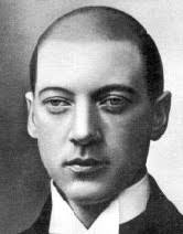 Nikolay Gumiliov - El Diablo Listo y otros poemas