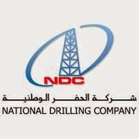 Onshore , Offshore Rig Jobs : Email addresses of National Drilling