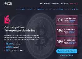 quantumhash gratis bitcoin
