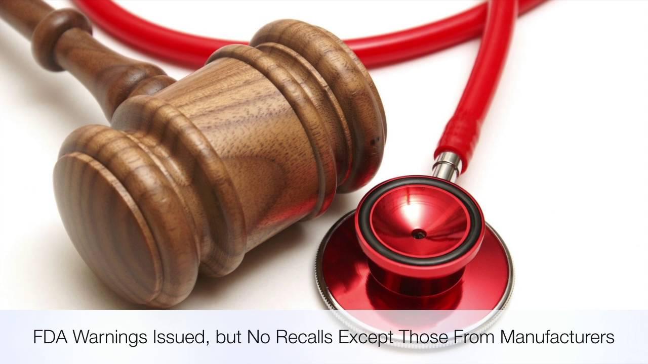 medical law dissertation