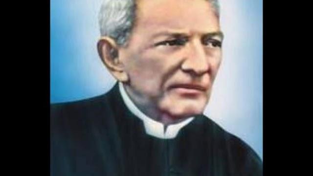 Padre Cicero, Juazeiro comemora seus 175 anos de nascimento