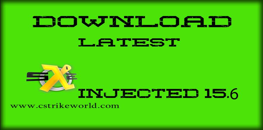 sxe-injected 15.6