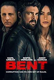 Watch Bent Online Free 2018 Putlocker