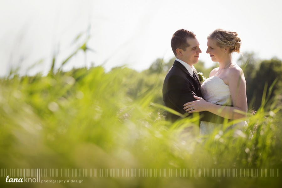 Kingston wedding photographer