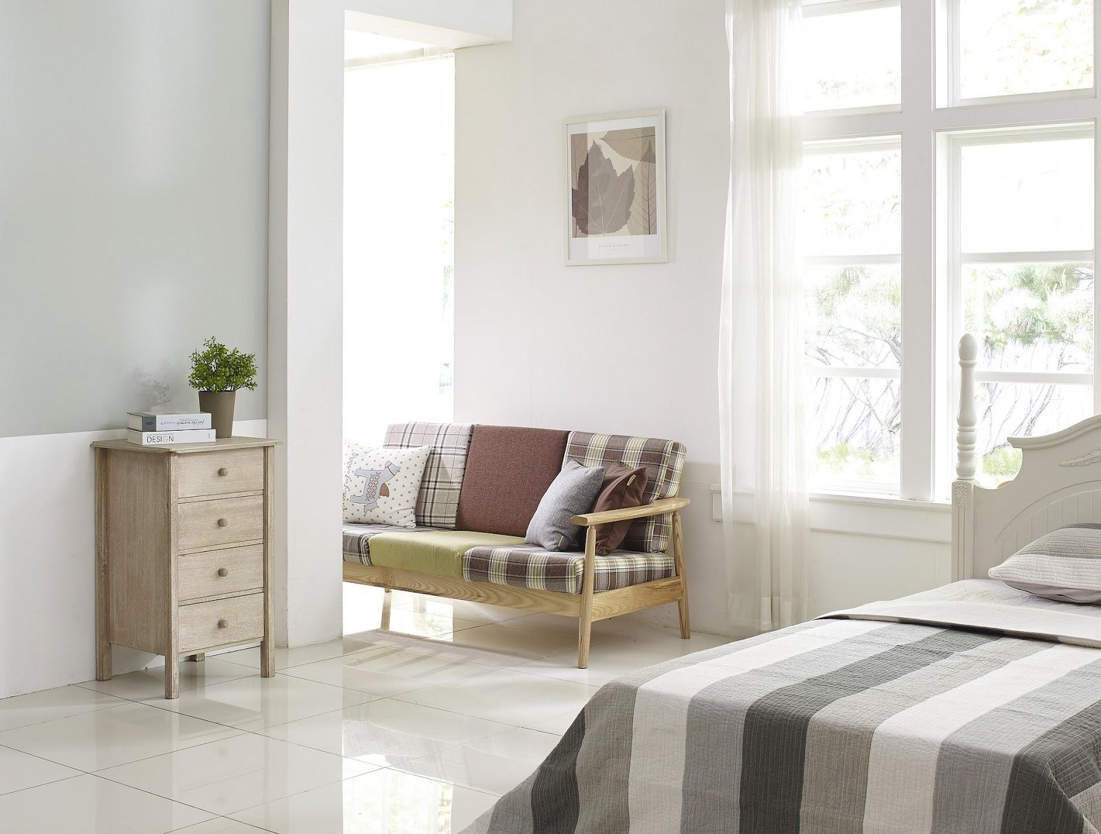 landhaus%2Bschlafzimmer Luxus Pendelleuchte Für Hohe Decken Dekorationen