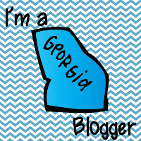 Southern Blogger