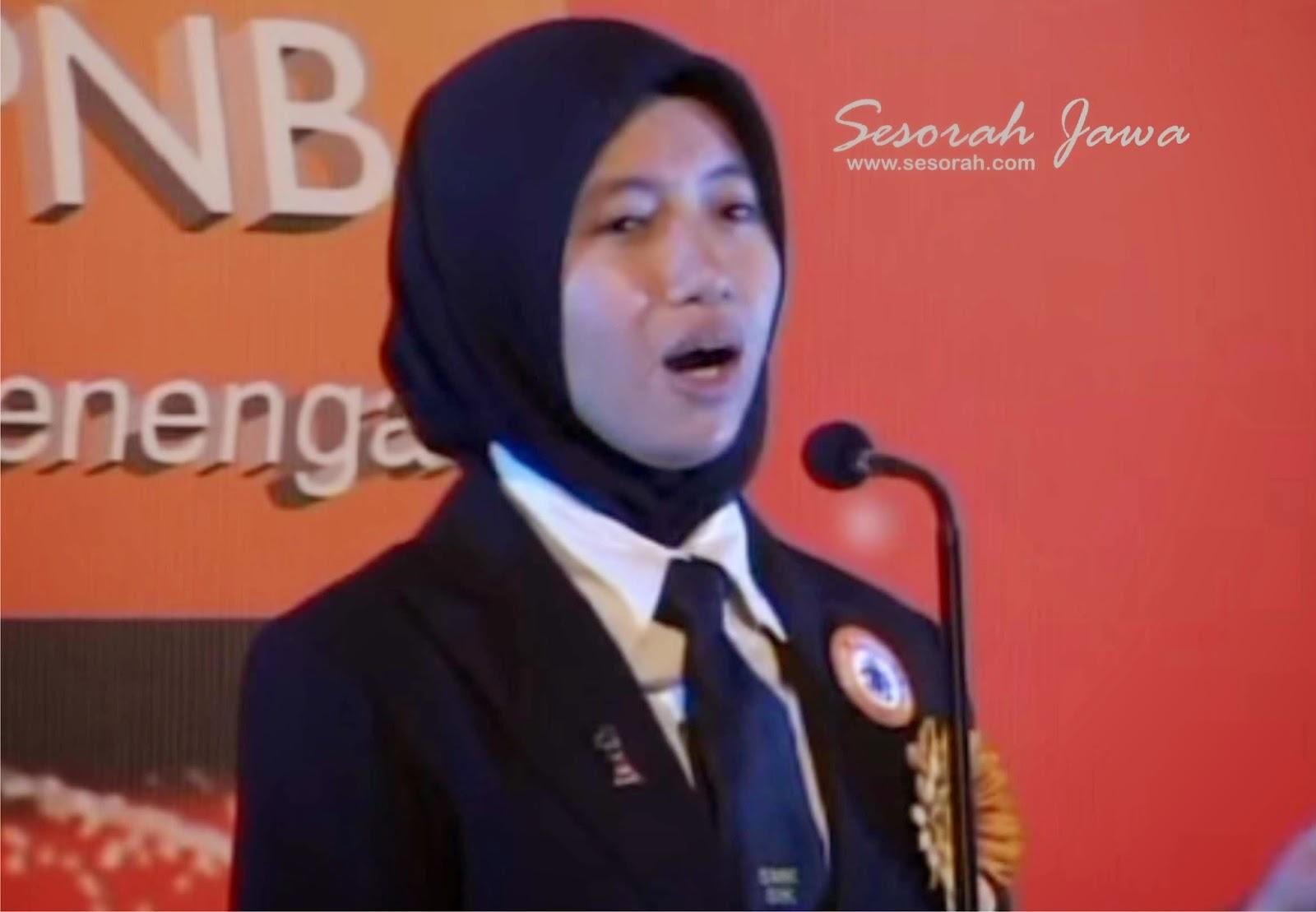Contoh Pidato Bahasa Jawa Singkat Tentang Kebersihan ...