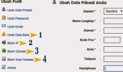 PPC Lokal Terbaik NO 1 di Indonesia