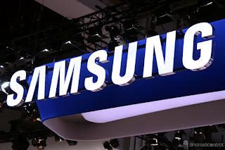أنحف تابلت في العالم من Samsung
