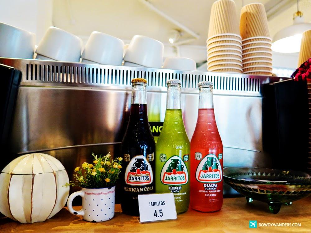 The-Tastemaker-Store-Havelock-Road