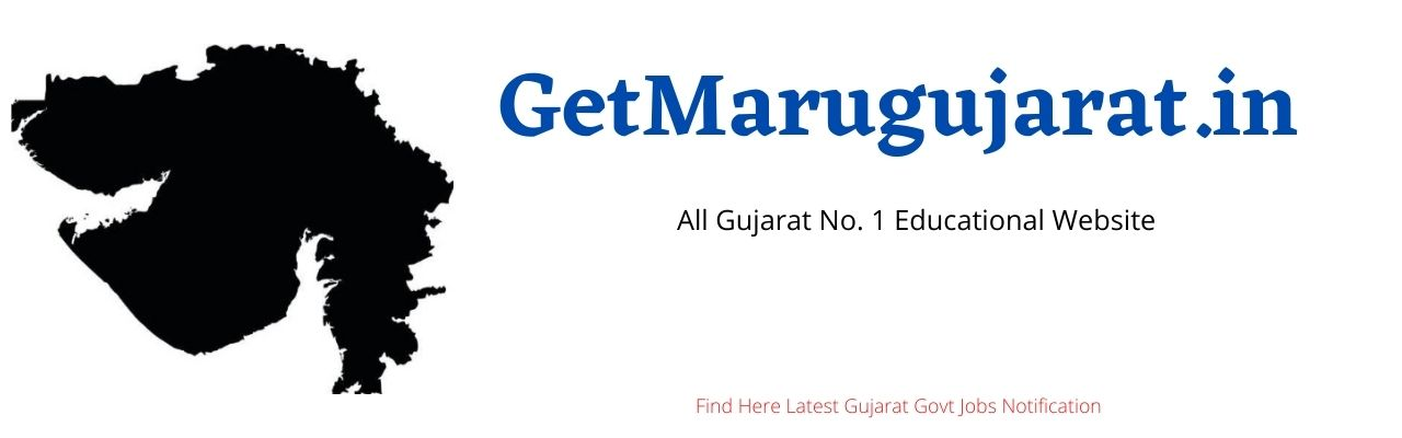 Maru Gujarat Jobs: Apply 2569+ Maru Gujarat Govt Jobs (Ojas)