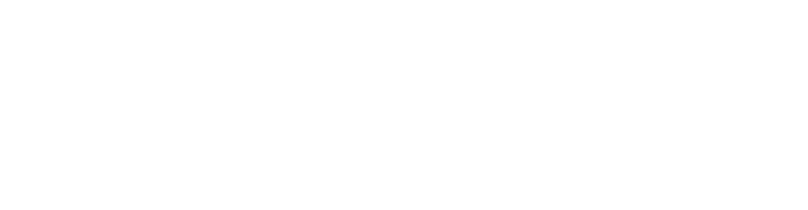 Blogging Duniya » Learn Online With Us