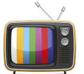 Cara Paling Baru Nonton TV Online