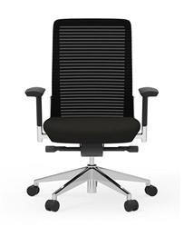 Budget Friendly Ergonomic Office Chair