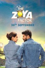 https://www.2janda.club/2019/12/the-zoya-factor-2019.html