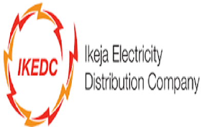 Ikeja Electric Finance and Audit Trainee Programme 2018