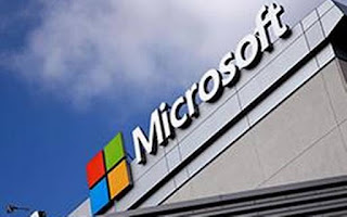 NITI Aayog, Microsoft sign agreement to bring in AI tools