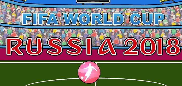 Games2Jolly Fifa World Cu…