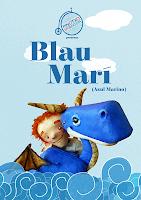 http://blog.rasgoaudaz.com/2013/11/blau-mari.html