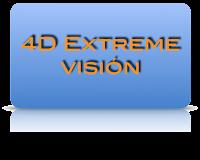 external image Captura%2Bde%2Bpantalla%2B2016-04-22%2Ba%2Blas%2B13.40.53.png