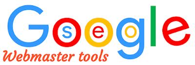 Cara cepat mendaftarkan blog di google webmaster tools - belajar ngeblog