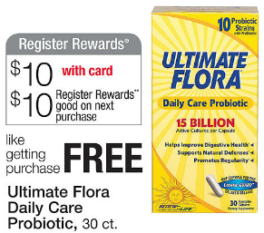Extreme Couponing Mommy Free 3 00 Moneymaker Ultimate