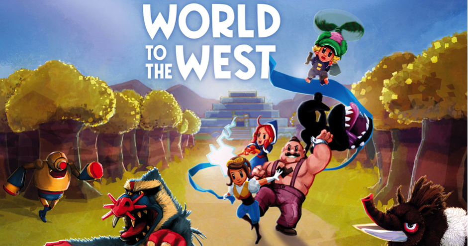 the west and the world review Read the latest theatre reviews including london, regional, west end, broadway, fringe and uk-wide theatre shows and productions including plays, musicals, dance, opera and cabaret reviews the stage reviews more productions than any other publication.