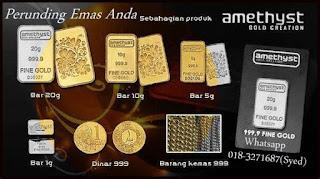 Skill Dan Teknik Untuk Bermain Emas