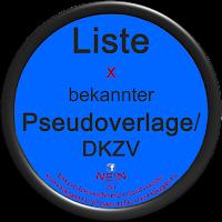 http://neinzudruckkostenzuschussverlagen.blogspot.de/p/blog-page_53.html
