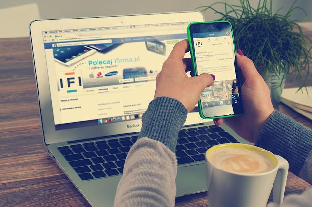 Mengulas Tentang Plus Minus Isi Pulsa Online dan Offline